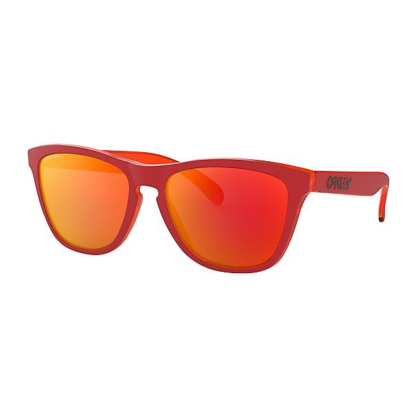 Oakley Frogskins Grips Prizm Sunglasses, , 600