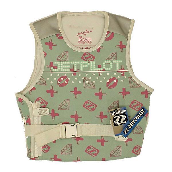 Jetpilot MVP S/E Comp, , 600