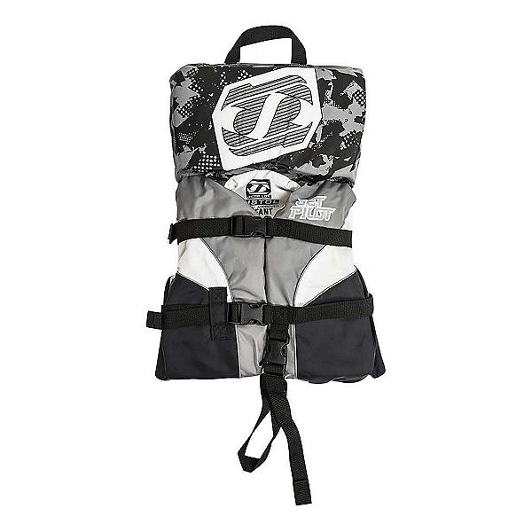 Jetpilot Pistol Infant Life Vest, , 600