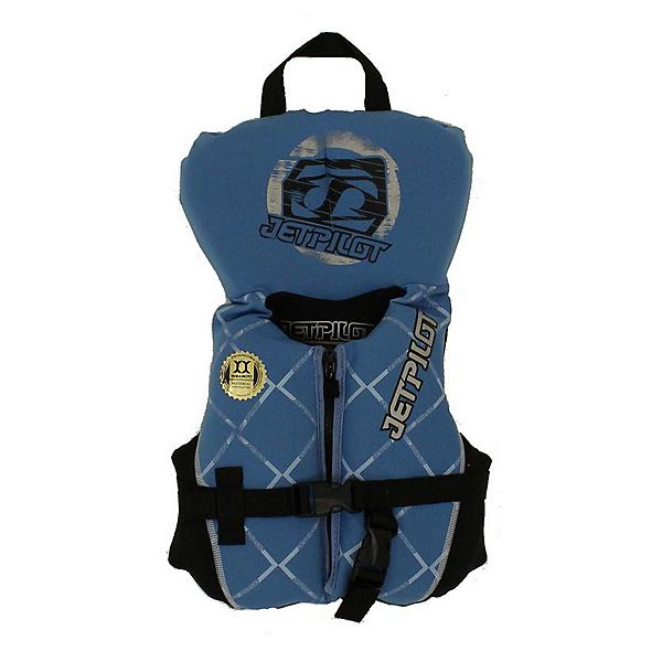Jetpilot Kids Infant Life Vest, , 600