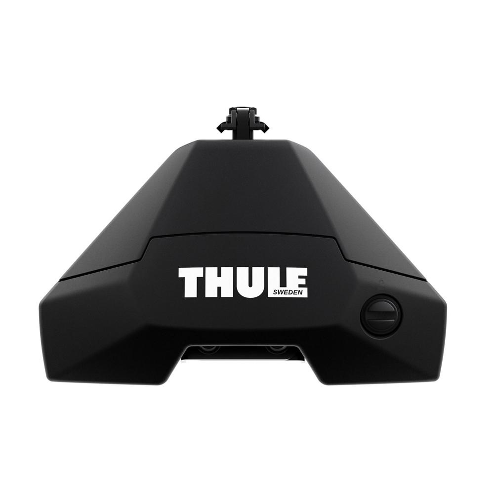 Thule Evo Clamp im test