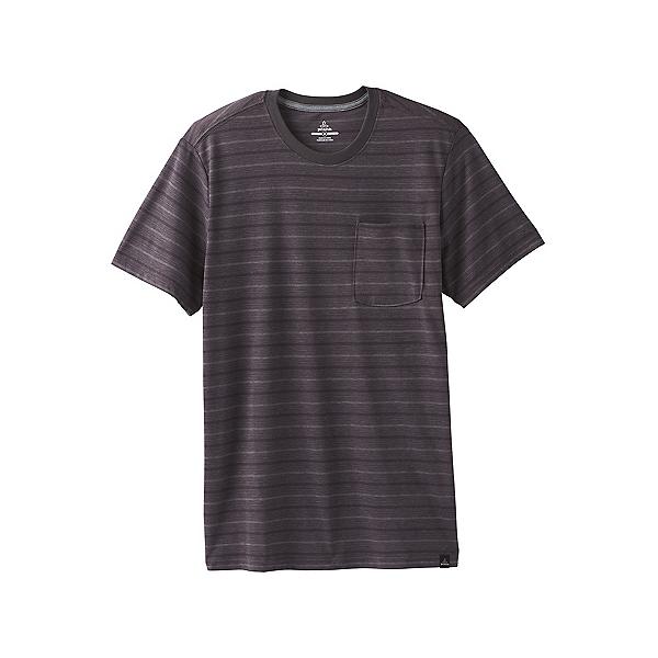 Prana Neriah Crew Mens Shirt 2019, , 600