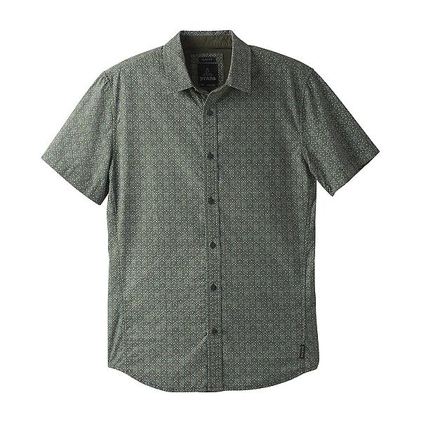 Prana Ulu Mens Shirt, , 600