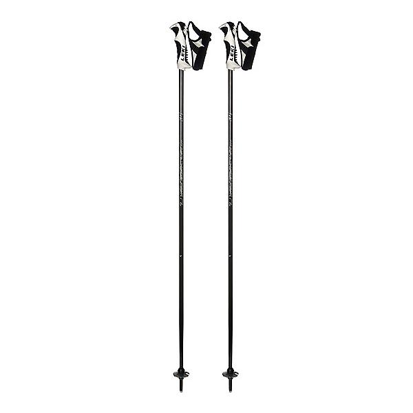 Leki Balance S Ski Poles, , 600