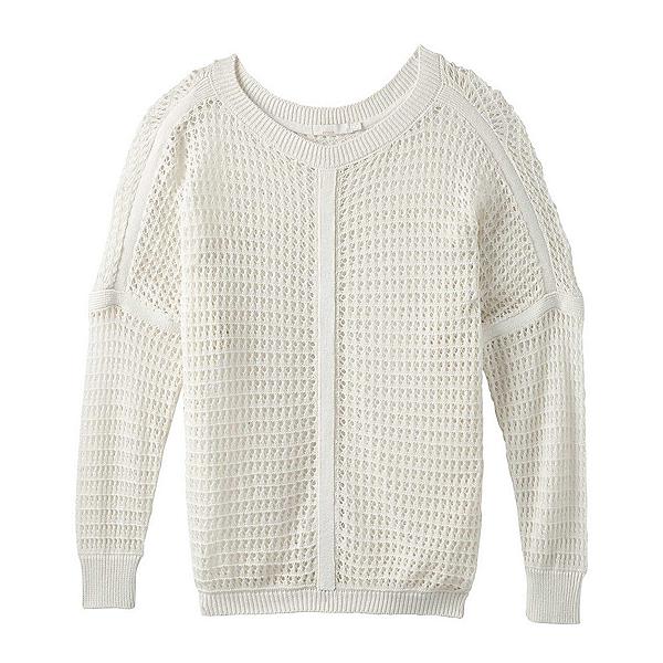 Prana Sharla Womens Sweater, , 600
