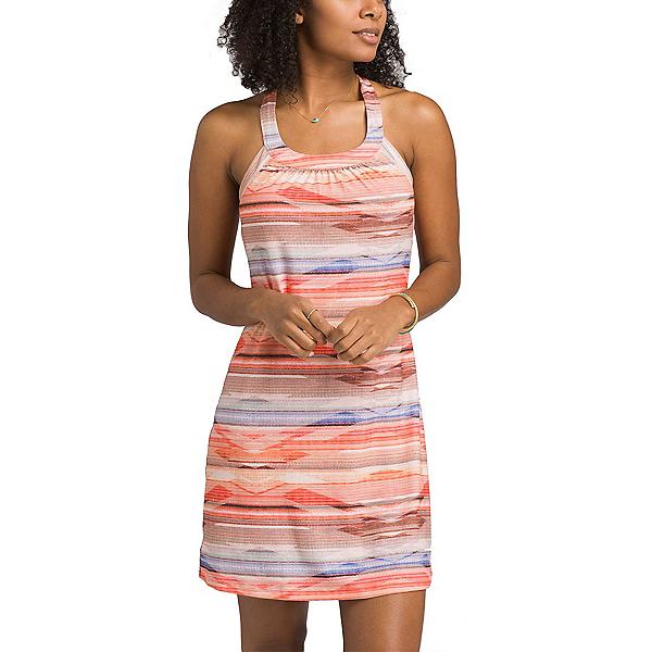 Prana Cantine Dress, , 600