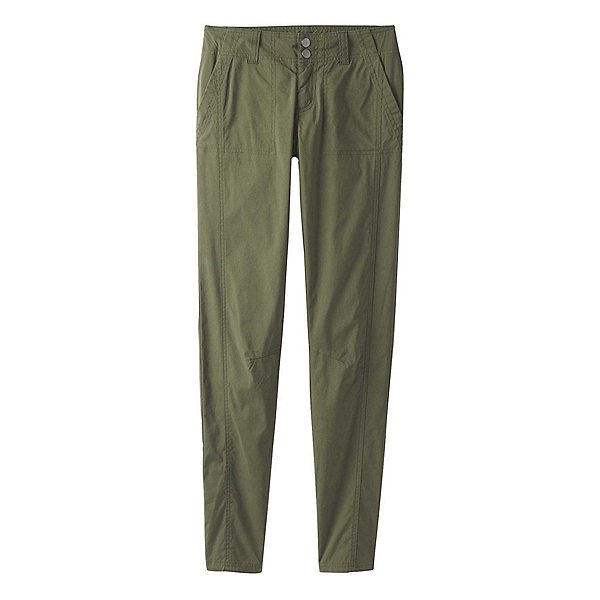 Prana Kalinda Womens Pants 2019, , 600