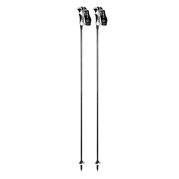 Leki Edition Line Ski Poles, , 600