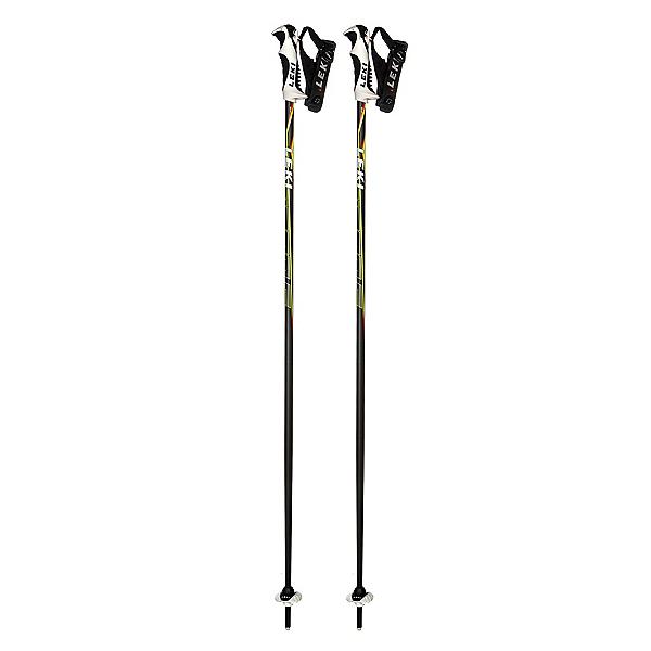 Leki Triton S Ski Poles, , 600