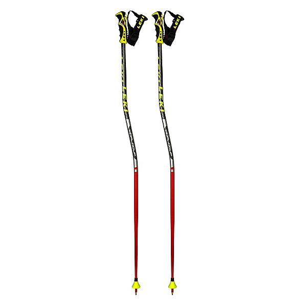 Leki World Cup Racing Ski Poles, , 600
