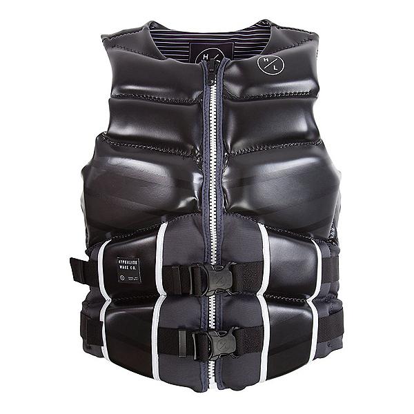 Hyperlite Team Adult Life Vest, , 600