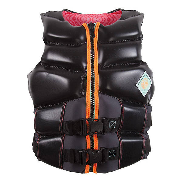 Hyperlite Team Womens Life Vest 2019, , 600