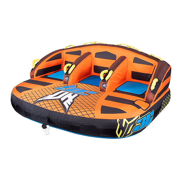 HO Sports 3G Towable Tube 2020, , 600