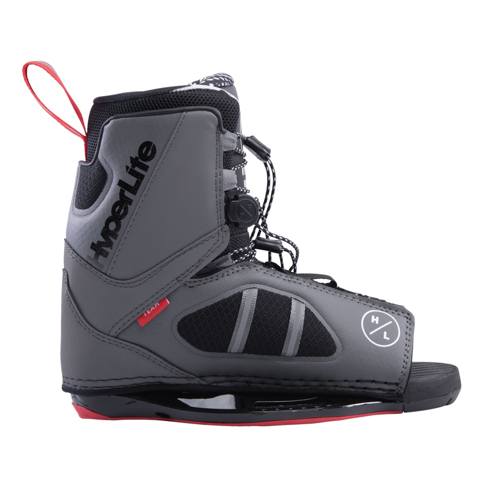 Image of Hyperlite Team OT Wakeboard Bindings