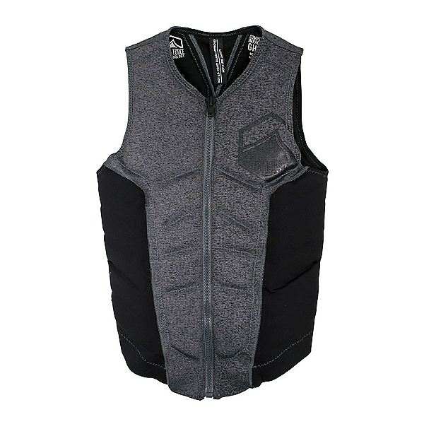 Liquid Force Ghost Comp Vest, , 600