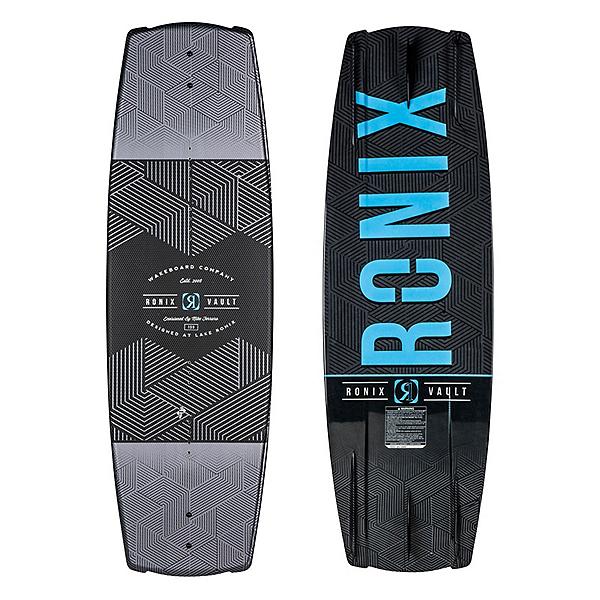 Ronix Vault Wakeboard, , 600