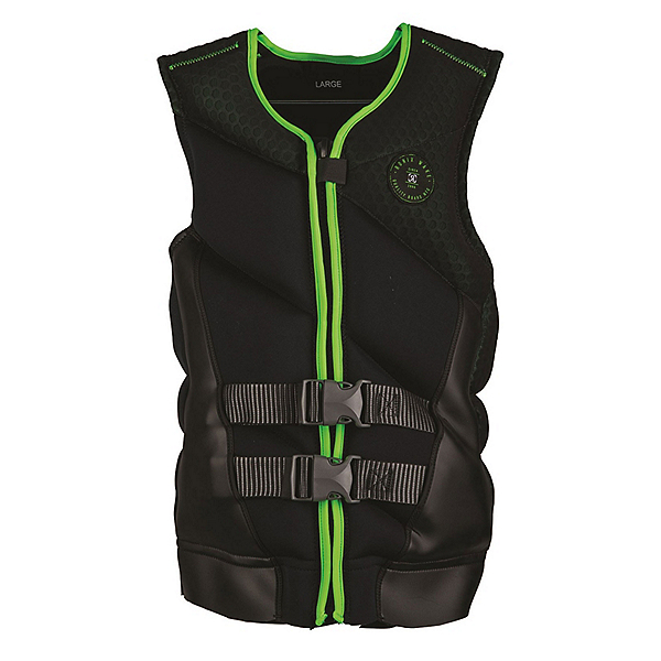 Ronix One Capella 2.0 Adult Life Vest, , 600