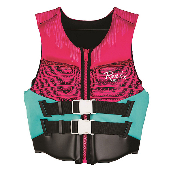 Ronix Daydream Womens Life Vest 2019, , 600
