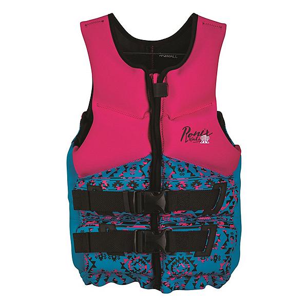 Ronix Prom Queen Capella 2.0 Teen Life Vest, , 600