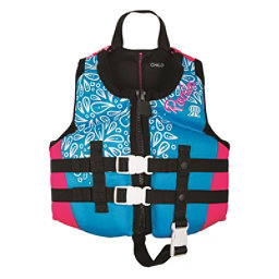 2875a20fa50 Toddler Life Vests (30-50lbs) at WaterOutfitters.com
