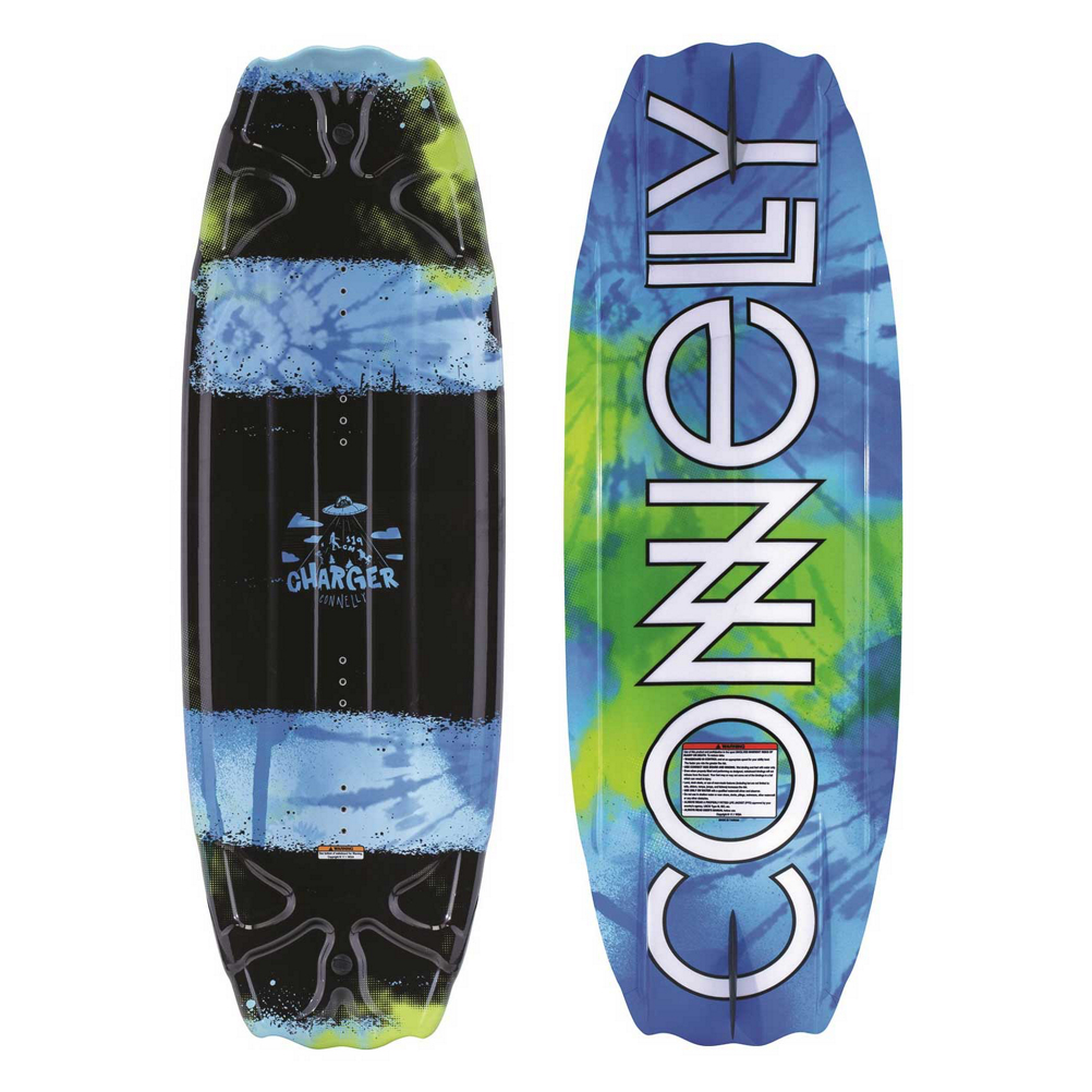 Image of Connelly Charger Kids Wakeboard