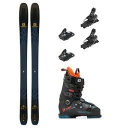At Gear For Snowboards Packages Shop Made Pre Ski Skis 8vqXqZFfn
