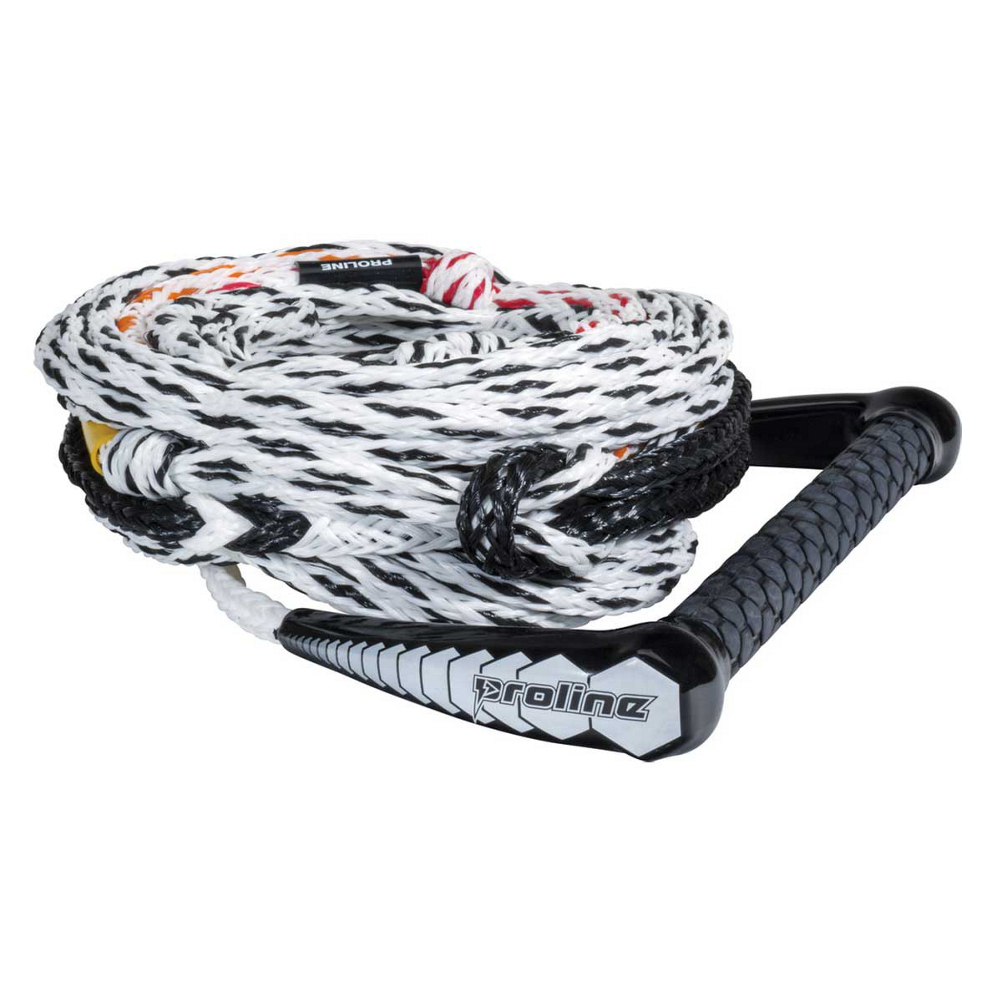 Proline Clutch Package Water Ski Rope 2020 im test