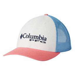491b58a730880 Prana Seashells Bucket Womens Hat 2018