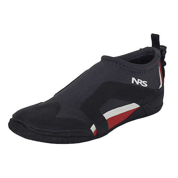 NRS Kinetic Water Shoes 2019, , 600
