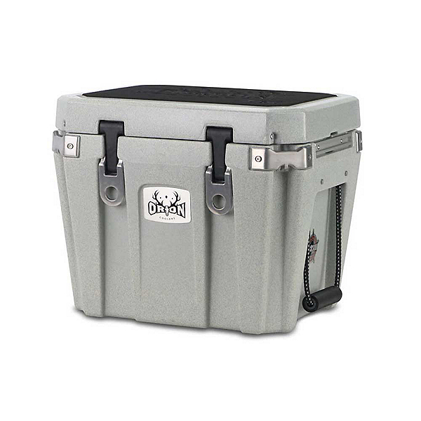 Orion Coolers and Kennels 25, , 600