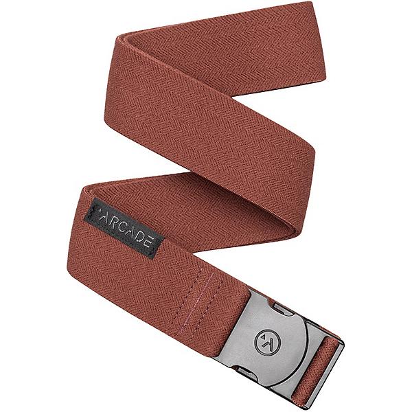 Arcade Belts Ranger, Vermilion, 600