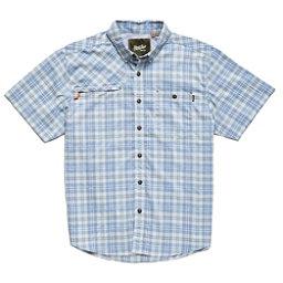 43c82623c9bf8f Billabong & Howler Brothers & Oakley & Sorel Mens Outdoor Clothing ...