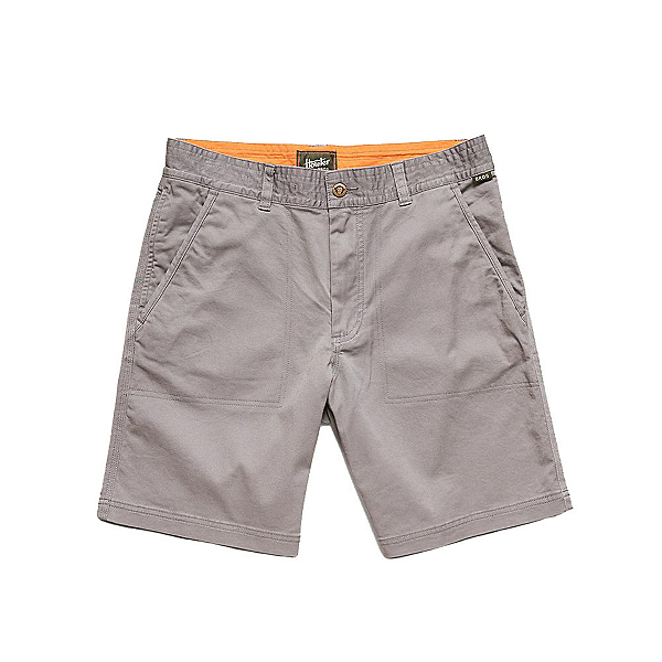 Howler Brothers Clarksville Walk Mens Shorts 2019, , 600