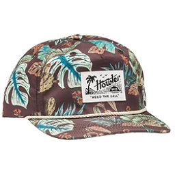 8af09be630f Mens Hats   Accessories at WaterOutfitters.com