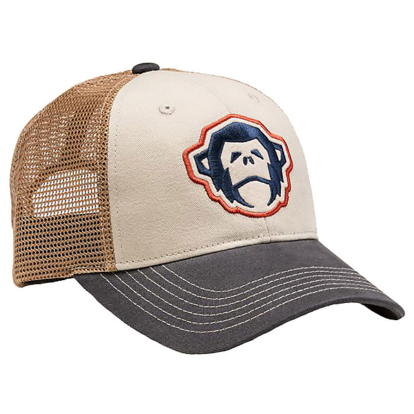 Howler Brothers Standard Hat, , 600