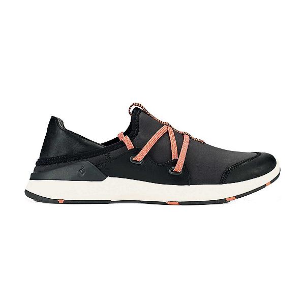 OluKai Miki Li Womens Shoes, , 600