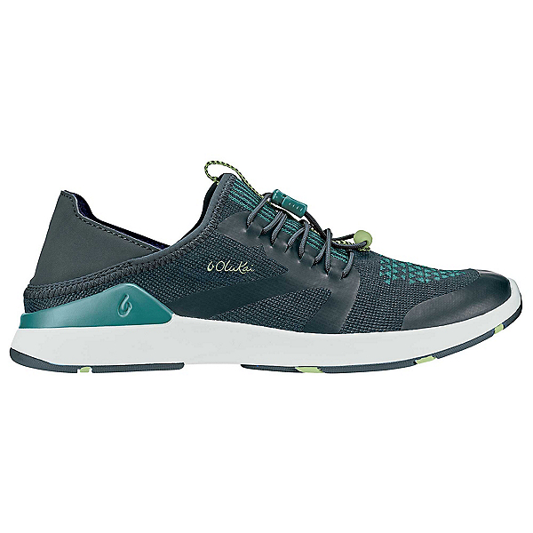OluKai Miki Trainer Womens Shoes, , 600