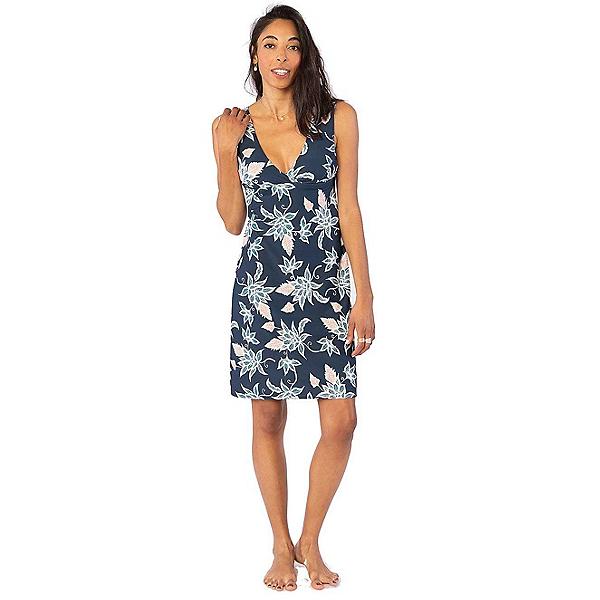 Carve Designs Cayman Dress, , 600