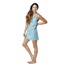 f661fc8ff50c3 Carve Designs Affinity Bathing Suit Cover Up, Water, 256