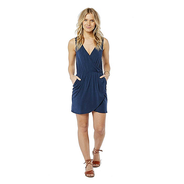 Carve Designs Kendall Dress, , 600