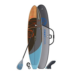 Paddle Gear for Kayaking, Canoeing and SUP
