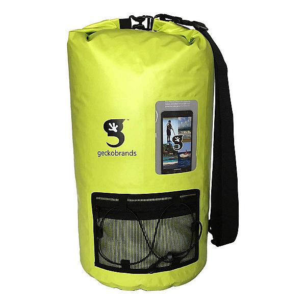 Geckobrands Board Dry Bag 2019, , 600