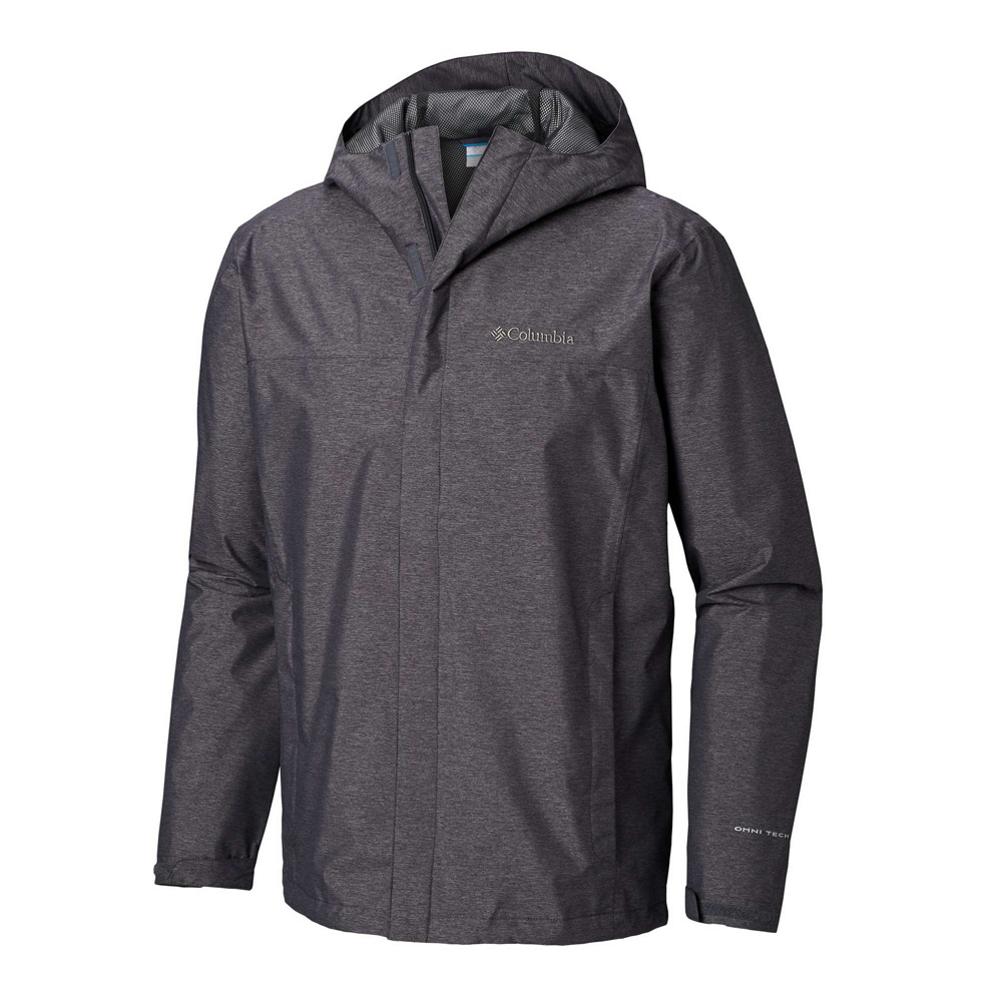 0d9155299f369 Mens Fleece Jackets at SummitSports