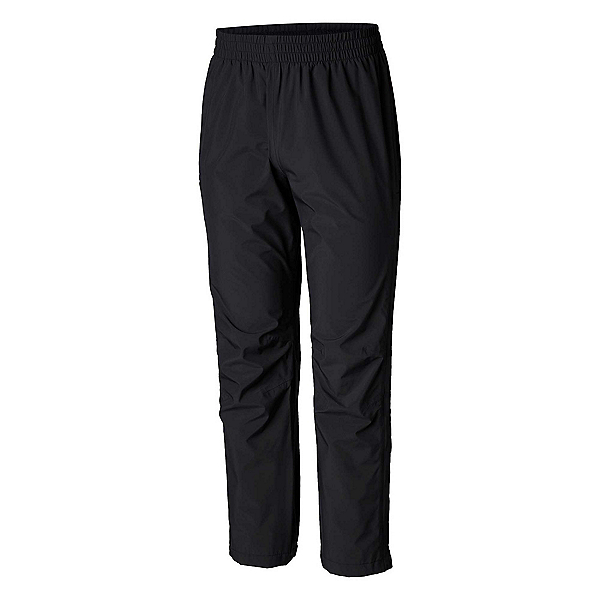 Columbia Evolution Valley Mens Pants, , 600