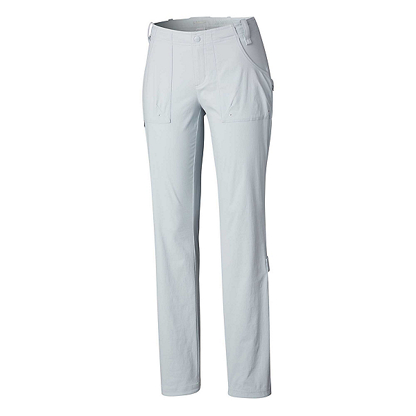 Columbia Ultimate Catch Roll Womens Pants, , 600