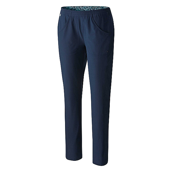 Columbia Tidal Womens Pants, , 600