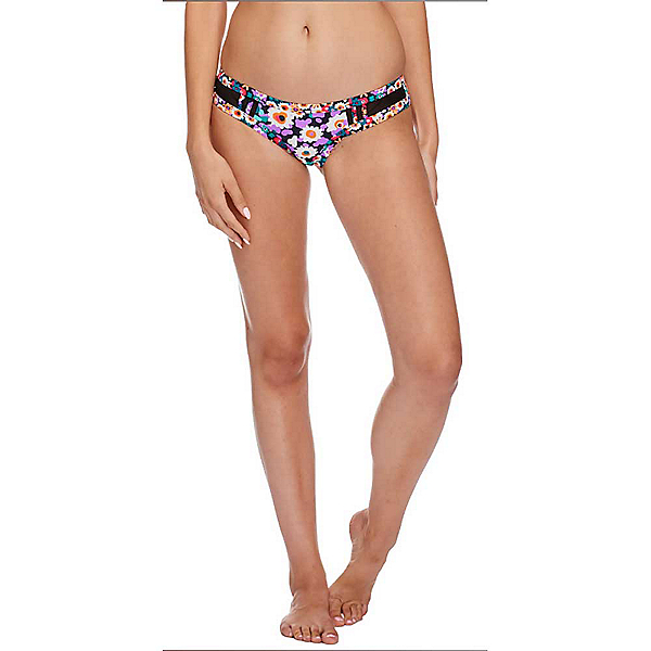 Body Glove Summertime Audrey Bathing Suit Bottoms, , 600