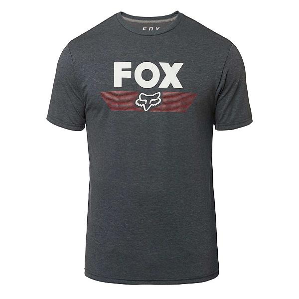Fox Aviator Tech Mens T-Shirt, , 600