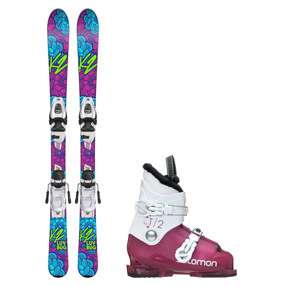 fa9f22776761be Ski Packages | Skis.com