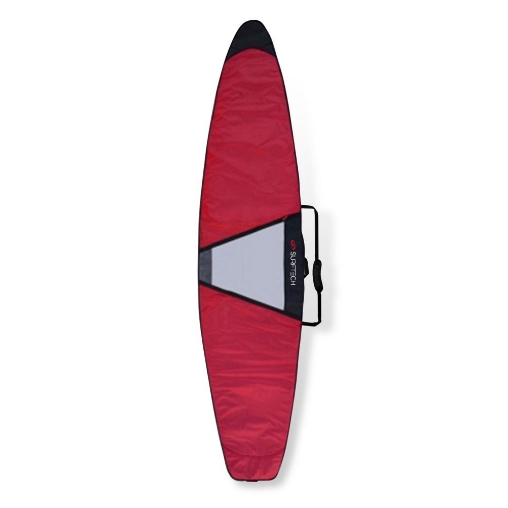 Image of Surftech SUP Board Bag Wide